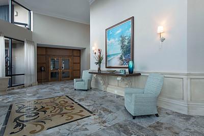 Duchess Condominium Associates