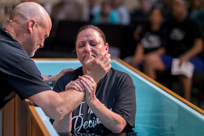 Baptism April 8 2018-68.jpg