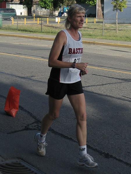 2005 Run Cowichan 10K - img0164.jpg