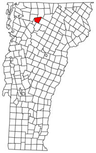 Belvidere