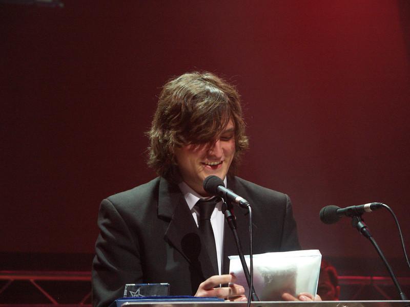 Awards 2007-274.JPG