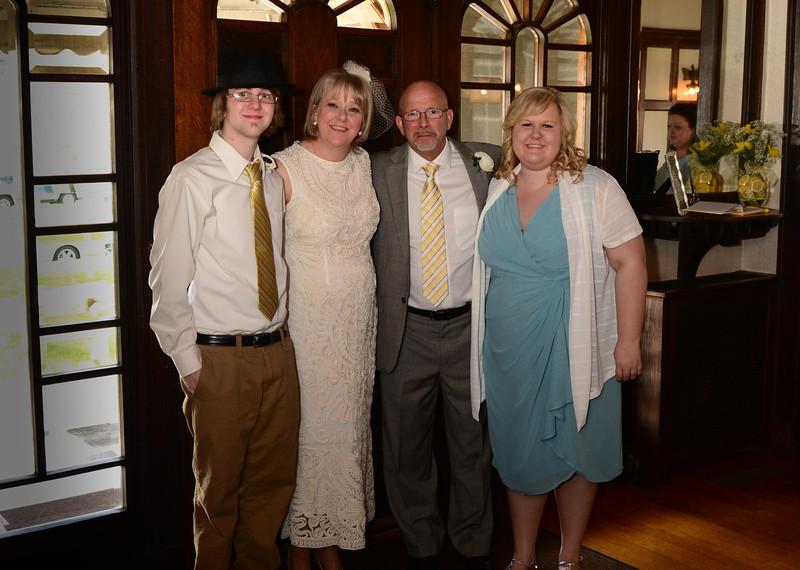 Family_-6326.jpg