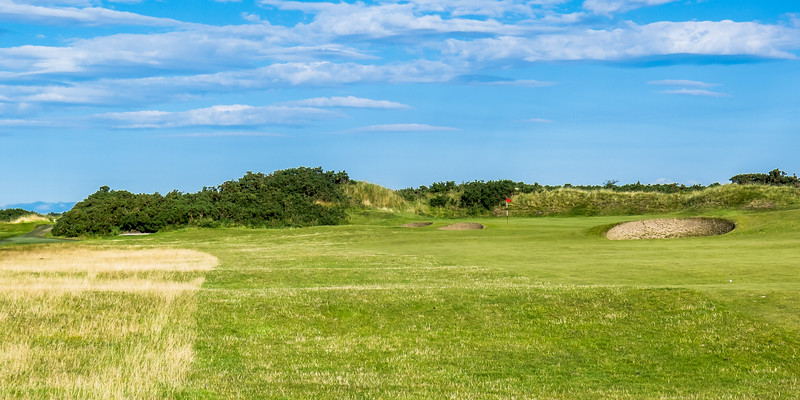 St Andrews New Course-21.jpg