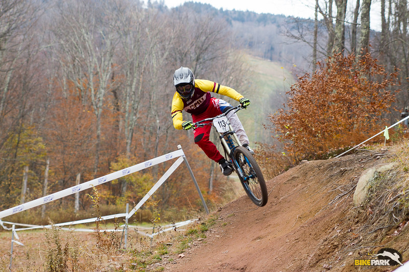 2015-mtb-collegiate-national-dh-244.jpg