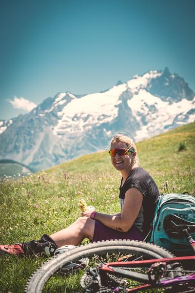 Hautes Alpes Safari (XT3 card 1)-334.jpg