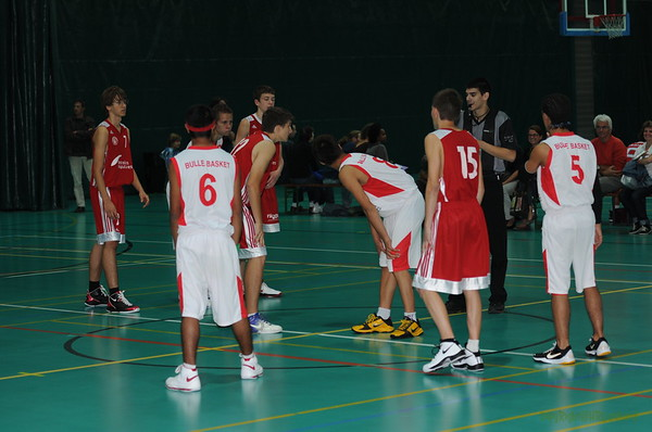 Cadets_95_COB_Qualif_Final Genève 2emeTour_MOR_BULLE_26092010