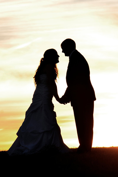 11 8 13 Jeri Lee wedding b 664.jpg