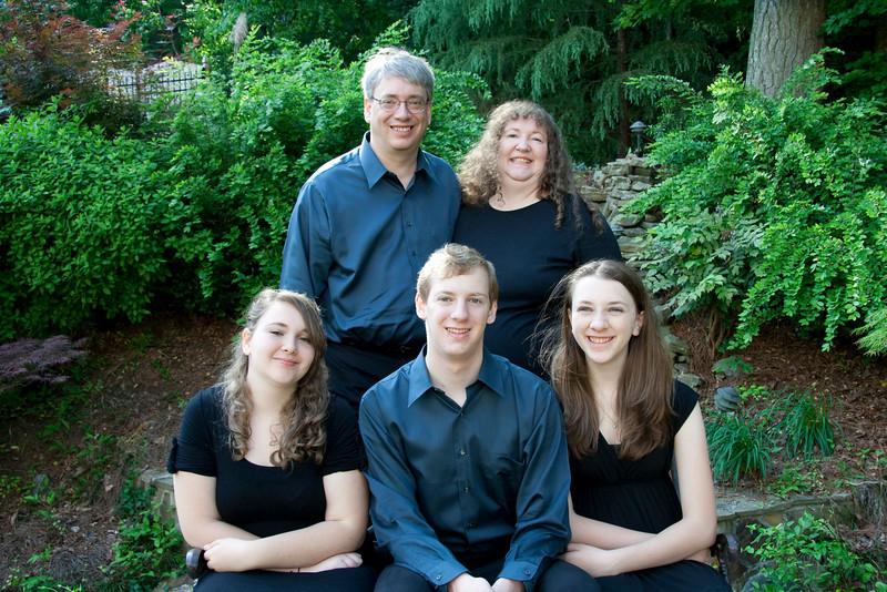 McMichael Family 05-2010-4.jpg