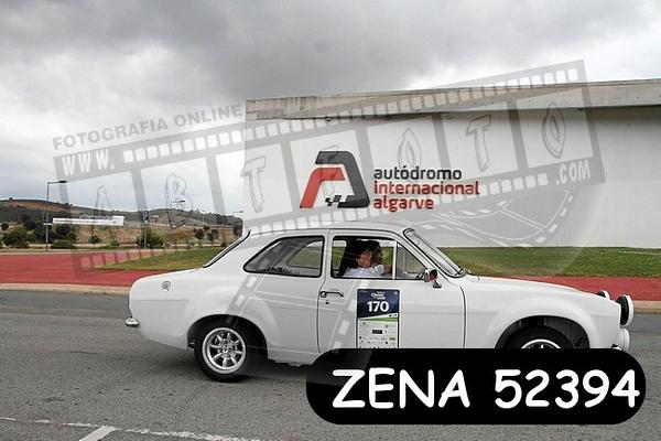 ZENA 52394.jpg