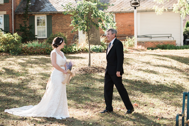 Wright Wedding-160.jpg
