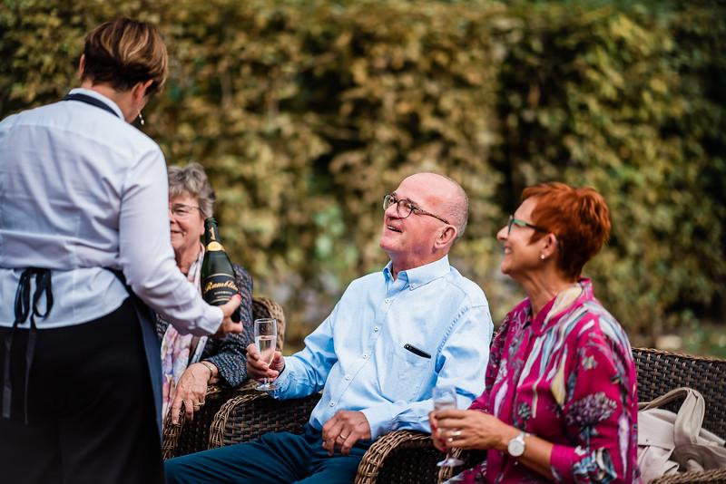 Familie-Lemière-50jaar-2019 (4 van 149).jpg