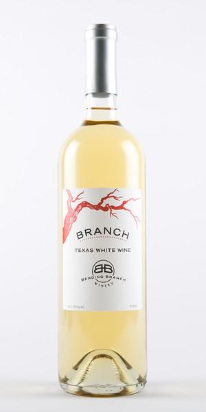 Bending Branch Bottles