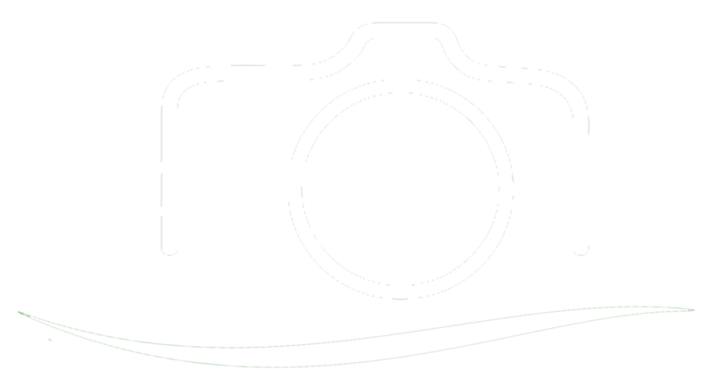 Logo Sig Small white.png