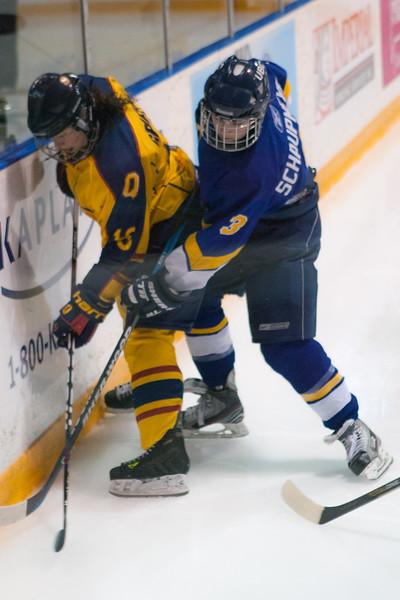 20130310 QWHockeyvsUBC 338.jpg