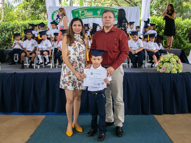 2019.11.21 - Graduación Colegio St.Mary (1158).jpg