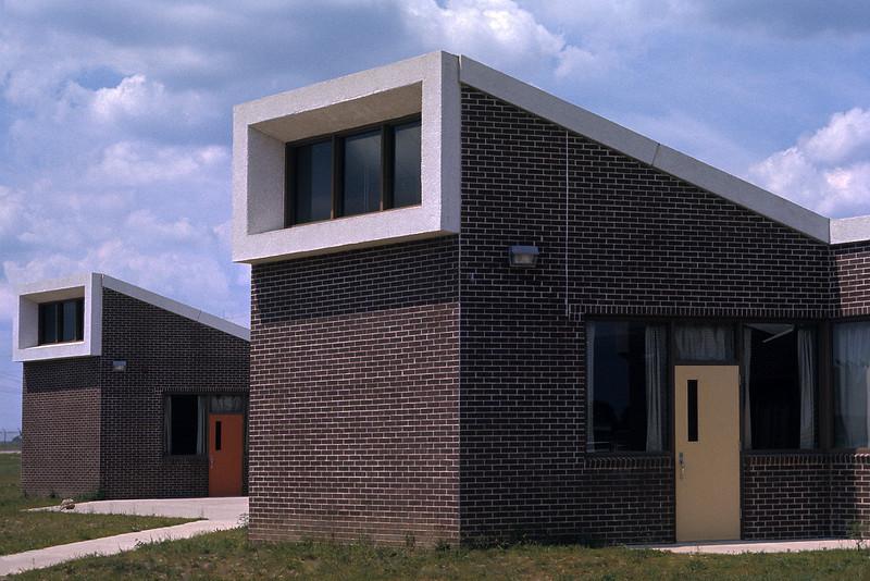 T 12Robinson_JPW Architect108.jpg