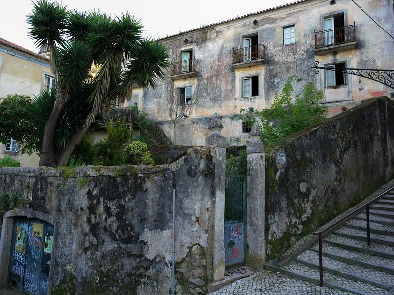 Portugal Spain Mar 18-2718.jpg