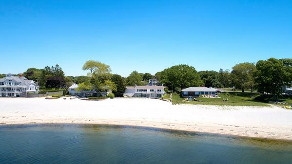 109 Neptune :: Mumford Cove