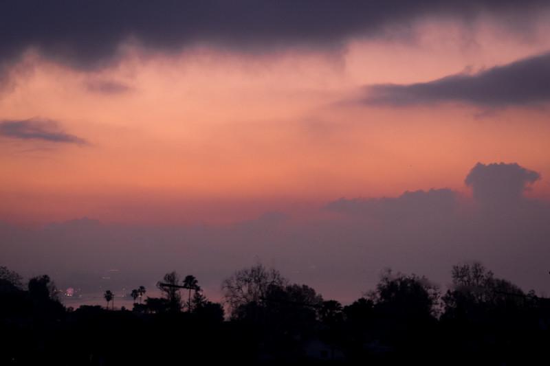 January 14 - Sunrise-1.jpg