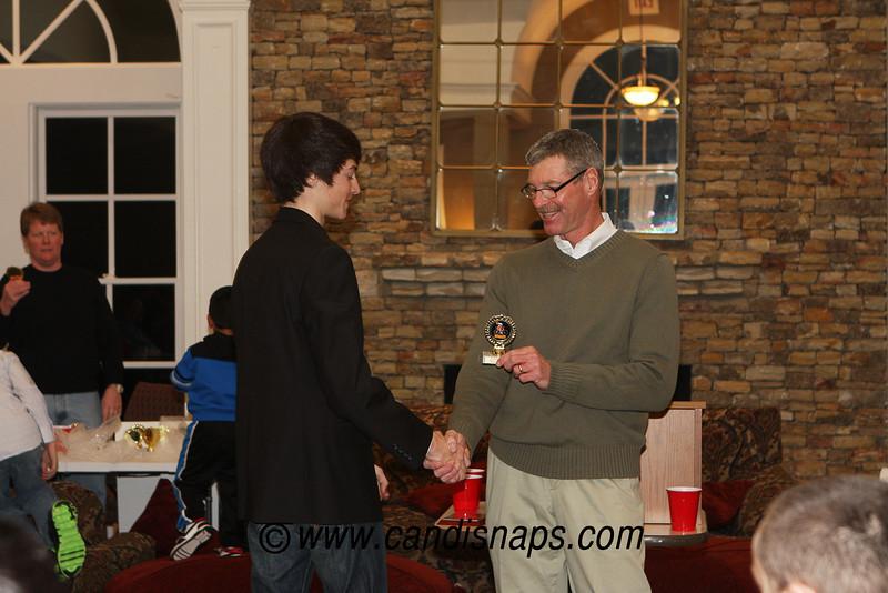 Frazier Awards 2011-1490