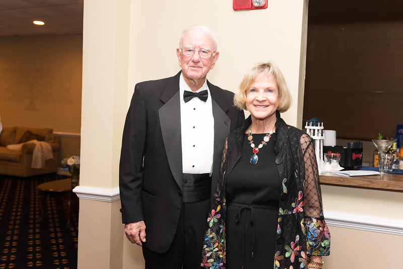 Commodore's Ball February 03, 2018 131.jpg