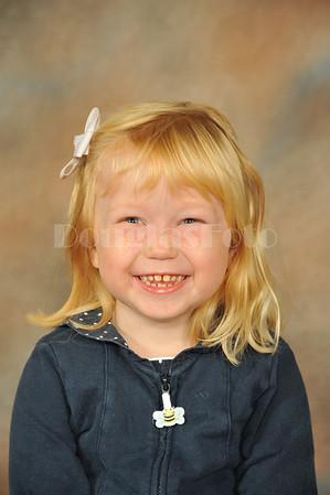 Preschool 2008