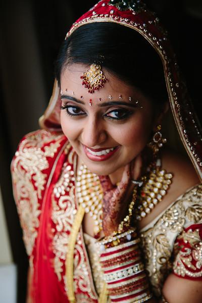 Le Cape Weddings_Preya + Aditya-733.JPG