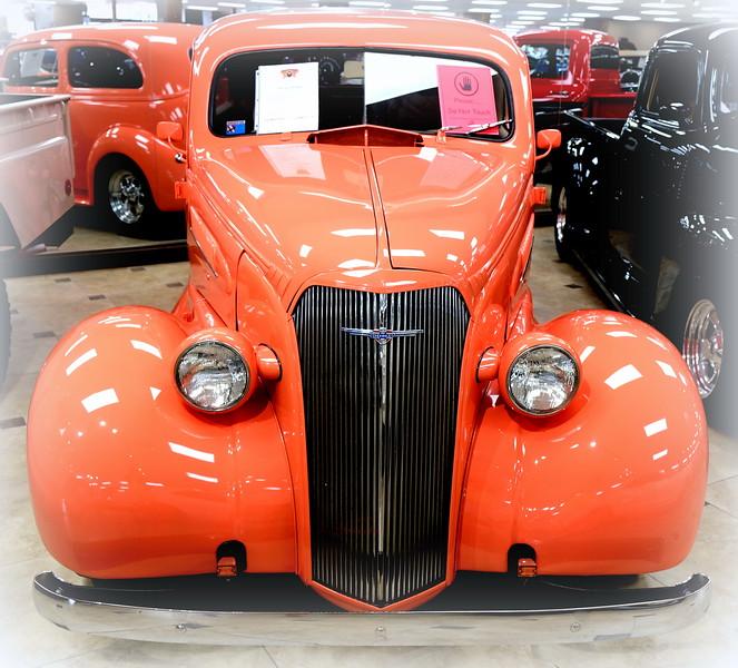 Florida 2017 Day5 Ideal Cars 10-10-2017 45.JPG