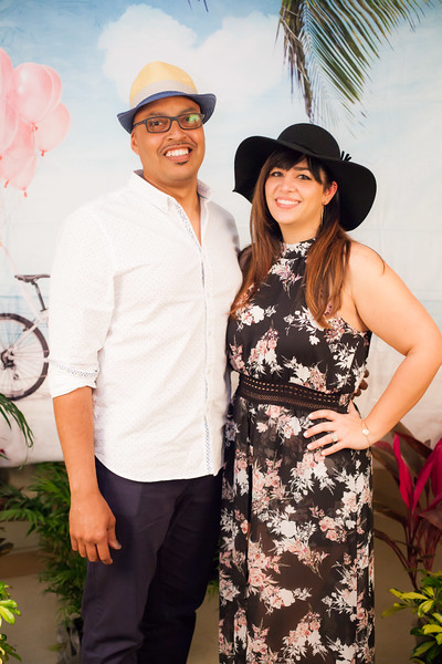 H&HParty-48.jpg