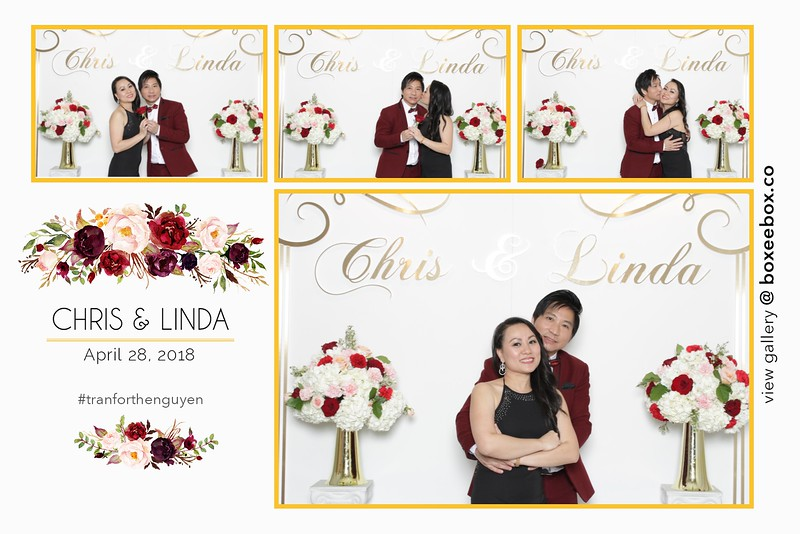 088-chris-linda-booth-print.jpg
