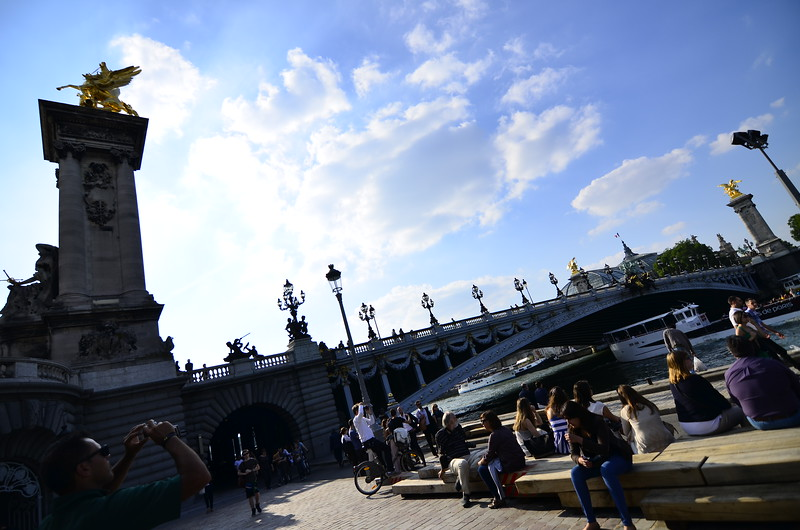 Paris Day 1-234.JPG