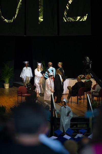 CentennialHS_Graduation2012-167.jpg