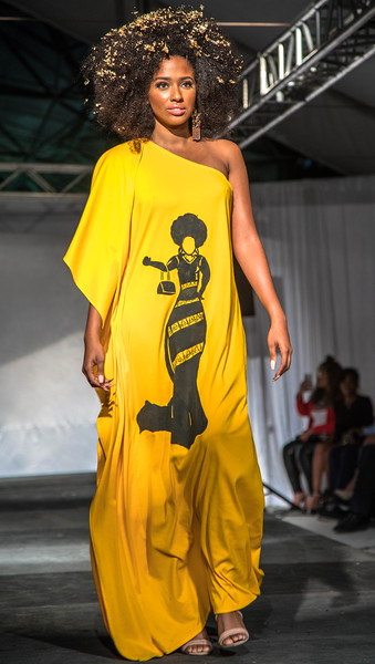 FLL Fashion wk day 1 (82 of 91).jpg