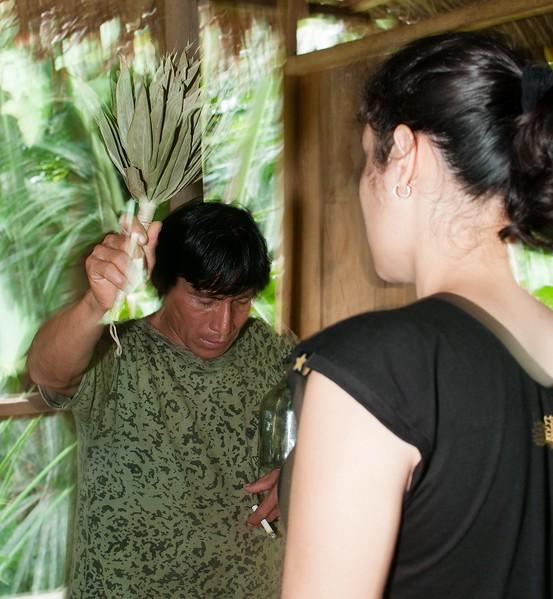 Iquitos_21.jpg