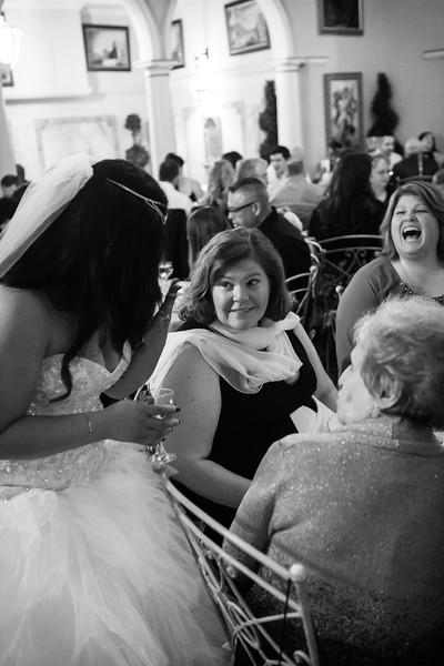 Heiser Wedding-196.jpg