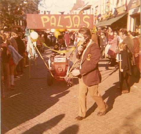 1976_09.jpg