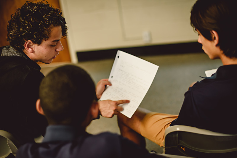 Kent18-Classroom-065.JPG