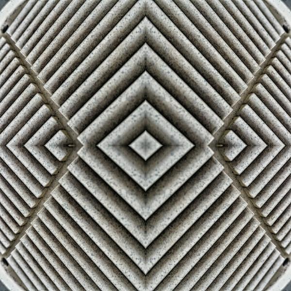 Mirror16-0009 16x16.jpg