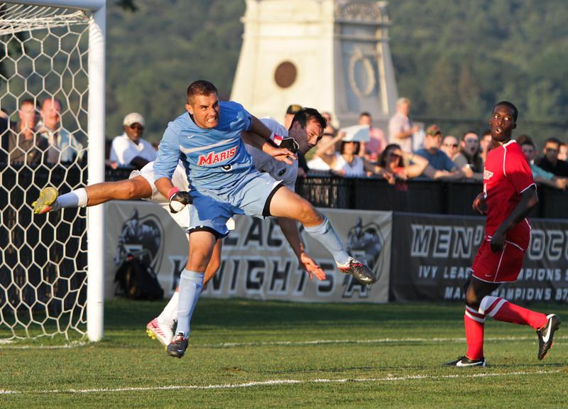 Bunker Mens Soccer, Aug 26, 2011 (109 of 120).JPG