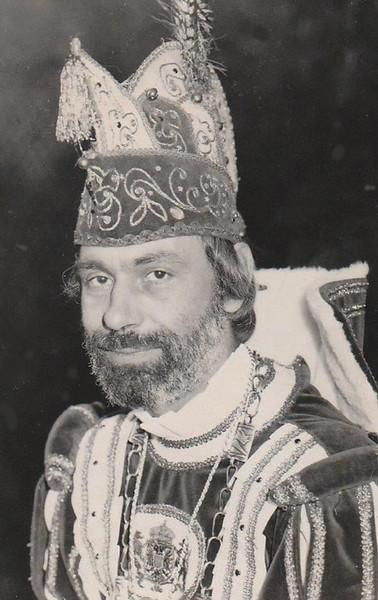 Prins Ruud (Kleinschiphorst) den Eerste