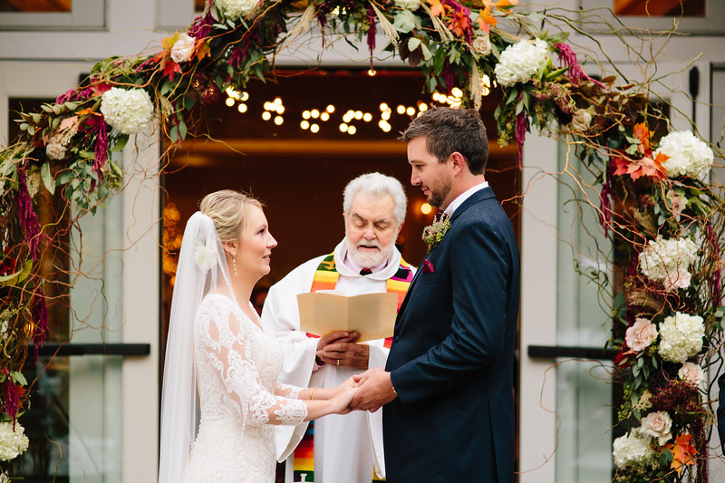 katelyn_and_ethan_peoples_light_wedding_image-267.jpg