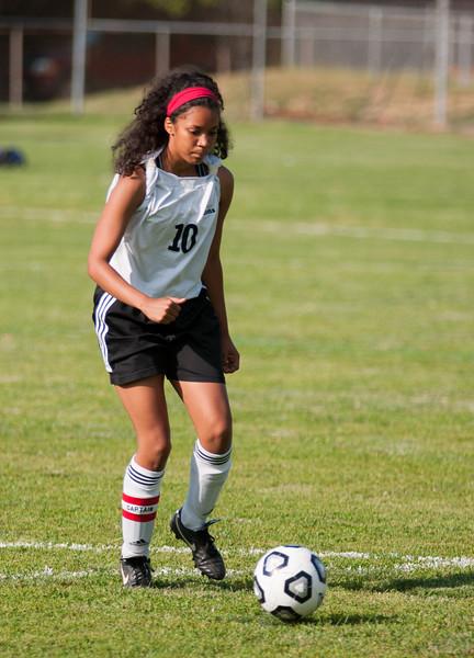 20120514-U City Womens Soccer-4903.jpg