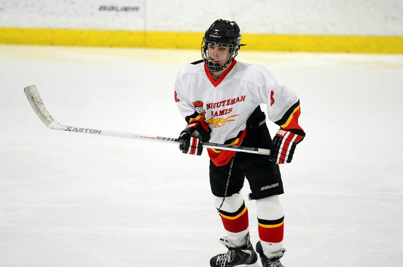 130223 Flames Hockey-007.JPG