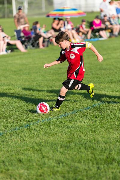 amherst_soccer_club_memorial_day_classic_2012-05-26-00608.jpg