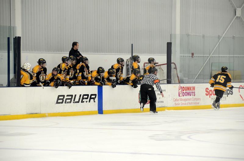141122 Jr. Bruins Hockey-007.JPG