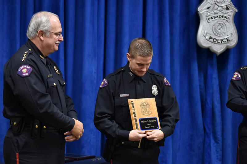 Police Awards_2015-1-26048.jpg