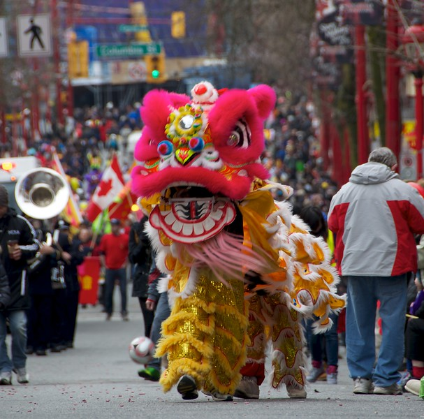 Vancouver Chinese New Year 2014 176.jpg