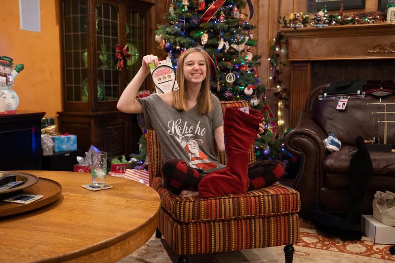 Christmas 2018-2018201832484.jpg