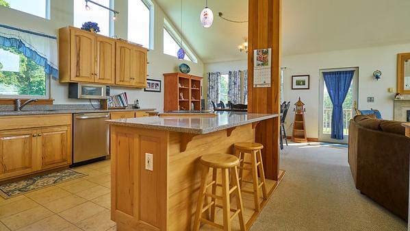 885 Stonington Rd. :: Stonington