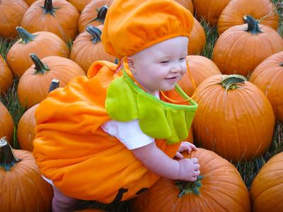 2010-10-02 KPP Pumpkin Acquisition